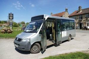rural-bus-service